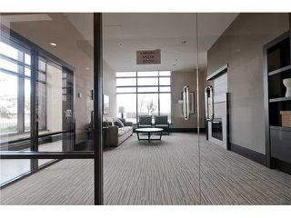 """Photo 13: # 2402 7328 ARCOLA ST in Burnaby: Highgate Condo for sale in """"ESP 1"""" (Burnaby South)  : MLS®# V1016285"""