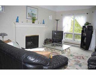 """Photo 3: 305 7459 MOFFATT RD in Richmond: Brighouse South Condo for sale in """"COLONY BAY"""" : MLS®# V593977"""