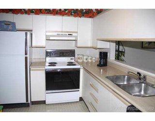 """Photo 5: 305 7459 MOFFATT RD in Richmond: Brighouse South Condo for sale in """"COLONY BAY"""" : MLS®# V593977"""