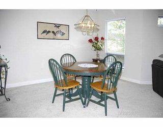 """Photo 4: 305 7459 MOFFATT RD in Richmond: Brighouse South Condo for sale in """"COLONY BAY"""" : MLS®# V593977"""