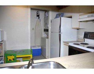 """Photo 6: 305 7459 MOFFATT RD in Richmond: Brighouse South Condo for sale in """"COLONY BAY"""" : MLS®# V593977"""