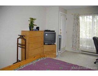 """Photo 8: 305 7459 MOFFATT RD in Richmond: Brighouse South Condo for sale in """"COLONY BAY"""" : MLS®# V593977"""
