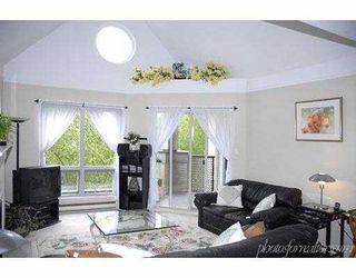 """Photo 2: 305 7459 MOFFATT RD in Richmond: Brighouse South Condo for sale in """"COLONY BAY"""" : MLS®# V593977"""