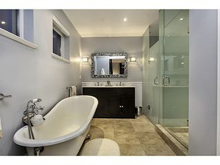 Photo 13: # 1202 1280 RICHARDS ST in Vancouver: Yaletown Condo for sale (Vancouver West)  : MLS®# V1064912