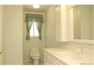 Photo 7:  in VICTORIA: Co Colwood Lake Single Family Detached for sale (Colwood)  : MLS®# 405071