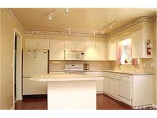 Photo 5:  in VICTORIA: Co Colwood Lake Single Family Detached for sale (Colwood)  : MLS®# 405071