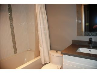 Photo 11: 4792 Fernglen Drive in Burnaby South: Greentree Village Townhouse for sale : MLS®# V1064778