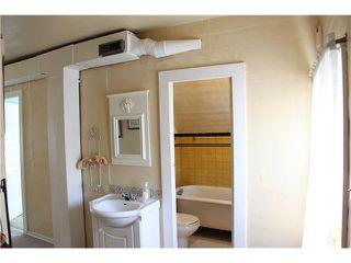 Photo 7: 11513 129 AV NW in EDMONTON: Zone 01 House for sale (Edmonton)  : MLS®# E3343658