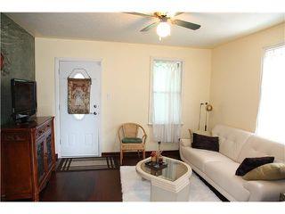 Photo 3: 11513 129 AV NW in EDMONTON: Zone 01 House for sale (Edmonton)  : MLS®# E3343658