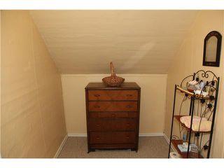 Photo 9: 11513 129 AV NW in EDMONTON: Zone 01 House for sale (Edmonton)  : MLS®# E3343658