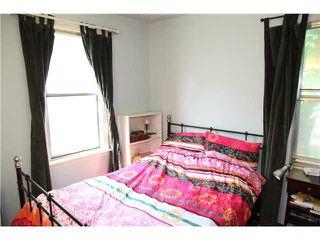 Photo 6: 11513 129 AV NW in EDMONTON: Zone 01 House for sale (Edmonton)  : MLS®# E3343658