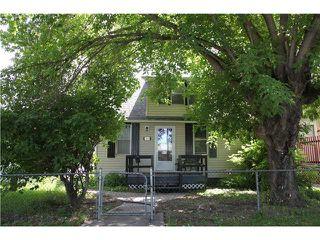 Photo 11: 11513 129 AV NW in EDMONTON: Zone 01 House for sale (Edmonton)  : MLS®# E3343658