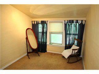Photo 10: 11513 129 AV NW in EDMONTON: Zone 01 House for sale (Edmonton)  : MLS®# E3343658