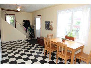 Photo 5: 11513 129 AV NW in EDMONTON: Zone 01 House for sale (Edmonton)  : MLS®# E3343658