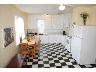 Photo 4: 11513 129 AV NW in EDMONTON: Zone 01 House for sale (Edmonton)  : MLS®# E3343658