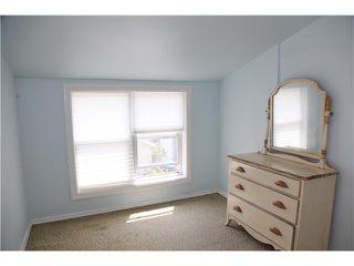 Photo 8: 11513 129 AV NW in EDMONTON: Zone 01 House for sale (Edmonton)  : MLS®# E3343658
