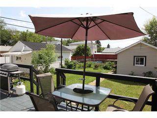 Photo 2: 11513 129 AV NW in EDMONTON: Zone 01 House for sale (Edmonton)  : MLS®# E3343658