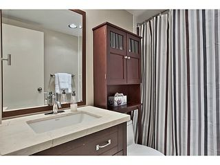 Photo 13: # 211 500 W 10TH AV in Vancouver: Fairview VW Condo for sale (Vancouver West)  : MLS®# V1082824
