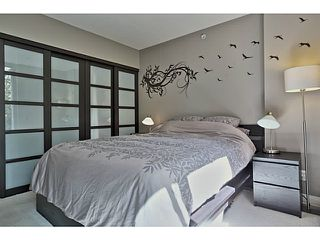 Photo 11: # 211 500 W 10TH AV in Vancouver: Fairview VW Condo for sale (Vancouver West)  : MLS®# V1082824