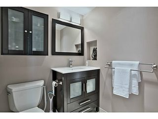 Photo 16: # 211 500 W 10TH AV in Vancouver: Fairview VW Condo for sale (Vancouver West)  : MLS®# V1082824