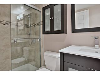 Photo 15: # 211 500 W 10TH AV in Vancouver: Fairview VW Condo for sale (Vancouver West)  : MLS®# V1082824