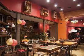 Photo 3: ~ BISTRO CAFE ~ in Tsawwassen: Tsawwassen East Home for sale : MLS®# V4042378