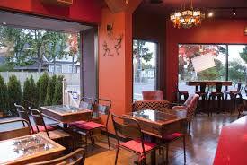 Photo 4: ~ BISTRO CAFE ~ in Tsawwassen: Tsawwassen East Home for sale : MLS®# V4042378
