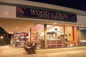 Photo 2: ~ BISTRO CAFE ~ in Tsawwassen: Tsawwassen East Home for sale : MLS®# V4042378