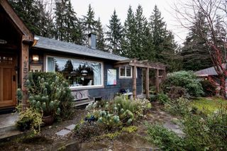 Photo 3: 1548 East 27TH Street in North Vancouver: Westlynn House for sale : MLS®# V1103317