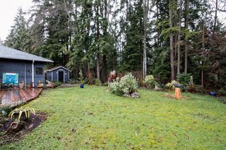 Photo 8: 1548 East 27TH Street in North Vancouver: Westlynn House for sale : MLS®# V1103317