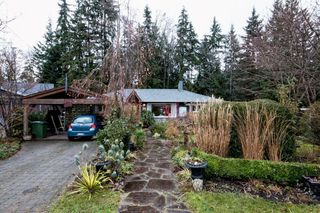 Photo 1: 1548 East 27TH Street in North Vancouver: Westlynn House for sale : MLS®# V1103317