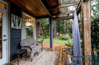Photo 12: 1548 East 27TH Street in North Vancouver: Westlynn House for sale : MLS®# V1103317