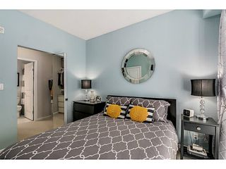 Photo 9: # 205 290 FRANCIS WY in New Westminster: Fraserview NW Condo for sale : MLS®# V1111682