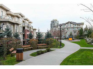 Photo 20: # 205 290 FRANCIS WY in New Westminster: Fraserview NW Condo for sale : MLS®# V1111682