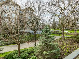 Photo 15: # 205 290 FRANCIS WY in New Westminster: Fraserview NW Condo for sale : MLS®# V1111682
