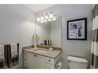 Photo 11: # 205 290 FRANCIS WY in New Westminster: Fraserview NW Condo for sale : MLS®# V1111682