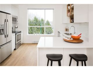 Photo 3: 12 19159 Watkins Drive in : Clayton Townhouse for sale (Cloverdale)
