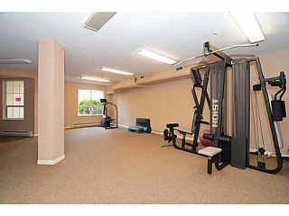 Photo 18: 305 2990 PRINCESS CRESCENT in Coquitlam: Canyon Springs Condo for sale : MLS®# V1142606