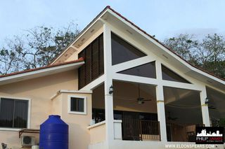 Photo 5: Large beautiful house in Brisas de Los Lagos, near La Chorrera