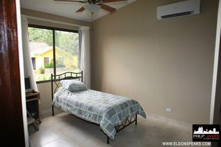 Photo 21: Large beautiful house in Brisas de Los Lagos, near La Chorrera