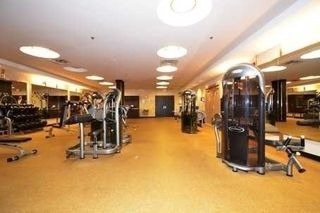 Photo 7: 90 Absolute Ave Unit #606 in Mississauga: City Centre Condo for sale : MLS®# W3402364