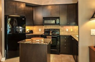 Photo 11: 90 Absolute Ave Unit #606 in Mississauga: City Centre Condo for sale : MLS®# W3402364