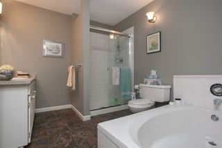 Photo 18: 312 11595 FRASER STREET in Maple Ridge: East Central Condo for sale : MLS®# R2050704