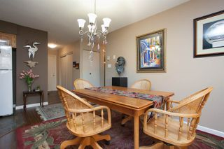 Photo 9: 312 11595 FRASER STREET in Maple Ridge: East Central Condo for sale : MLS®# R2050704