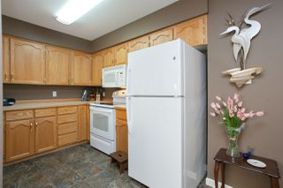 Photo 13: 312 11595 FRASER STREET in Maple Ridge: East Central Condo for sale : MLS®# R2050704
