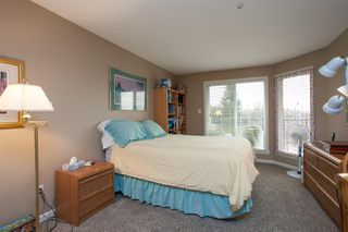 Photo 14: 312 11595 FRASER STREET in Maple Ridge: East Central Condo for sale : MLS®# R2050704