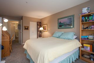 Photo 15: 312 11595 FRASER STREET in Maple Ridge: East Central Condo for sale : MLS®# R2050704