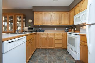 Photo 12: 312 11595 FRASER STREET in Maple Ridge: East Central Condo for sale : MLS®# R2050704