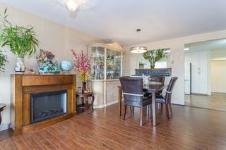Photo 7: 1207 THOMAS AVENUE in Coquitlam: Maillardville House 1/2 Duplex for sale : MLS®# R2057488