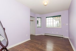 Photo 14: 1207 THOMAS AVENUE in Coquitlam: Maillardville House 1/2 Duplex for sale : MLS®# R2057488